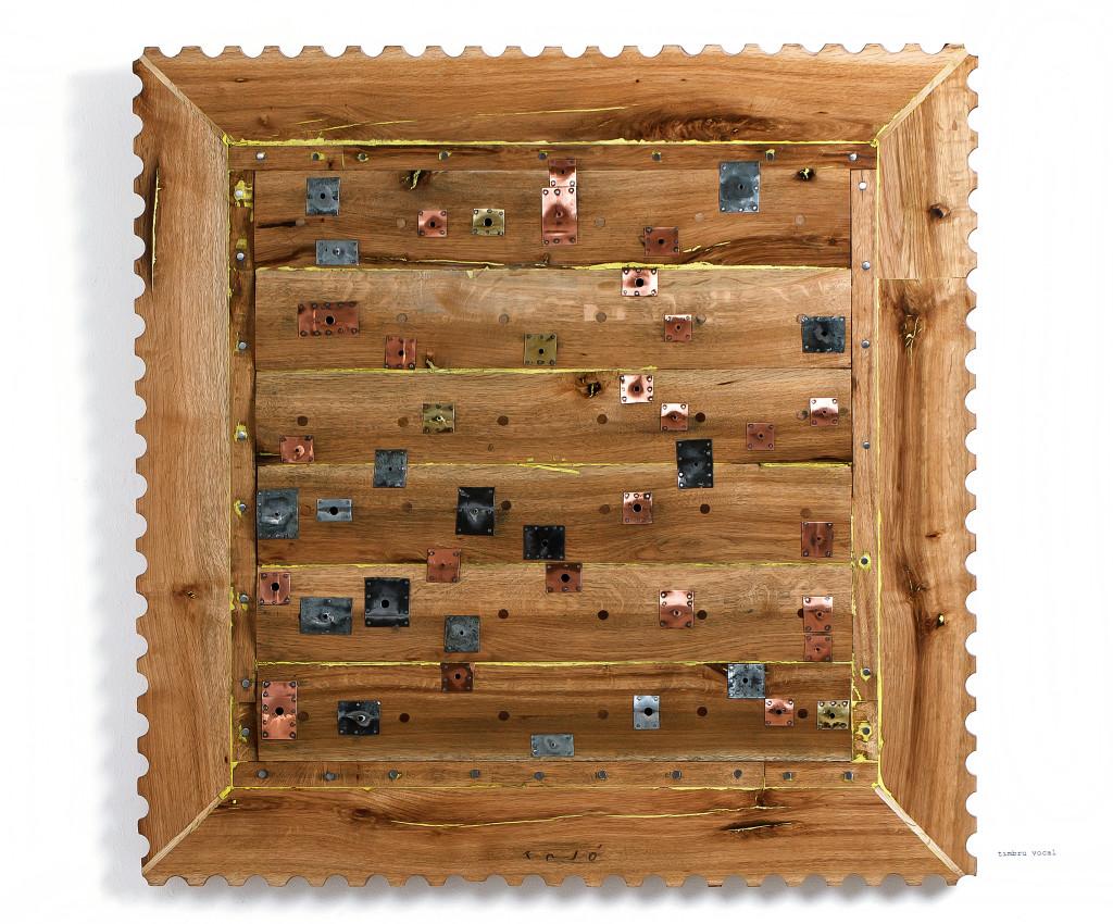 GreenForest - mobilier de birou Timbru-vocal-84x84cm-lemn+metal-2012-1024x850 TEKAR - un nou vernisaj TAJO pe 23 aprilie Evenimente Fără categorie Parteneri