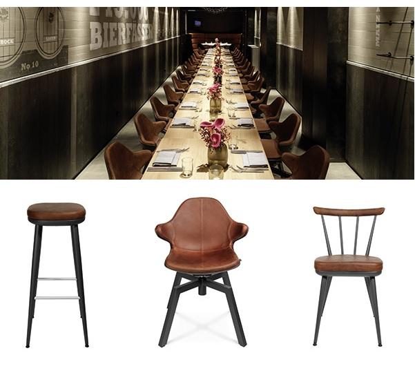 GreenForest - mobilier de birou Wagner-restaurant Elbphilharmonie din Hamburg dotat cu produse Wagner Evenimente Fără categorie Parteneri