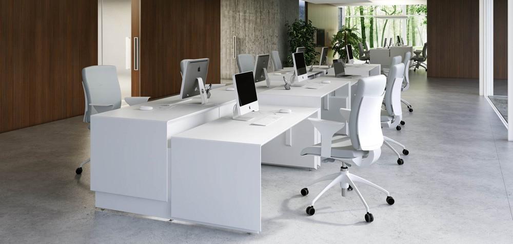 GreenForest - mobilier de birou Colectia-Fantoni-slide-2 Mobilier de birou Fantoni