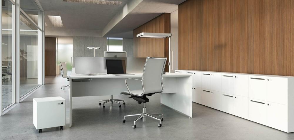 GreenForest - mobilier de birou Colectia-Fantoni-slide-3 Mobilier de birou Fantoni
