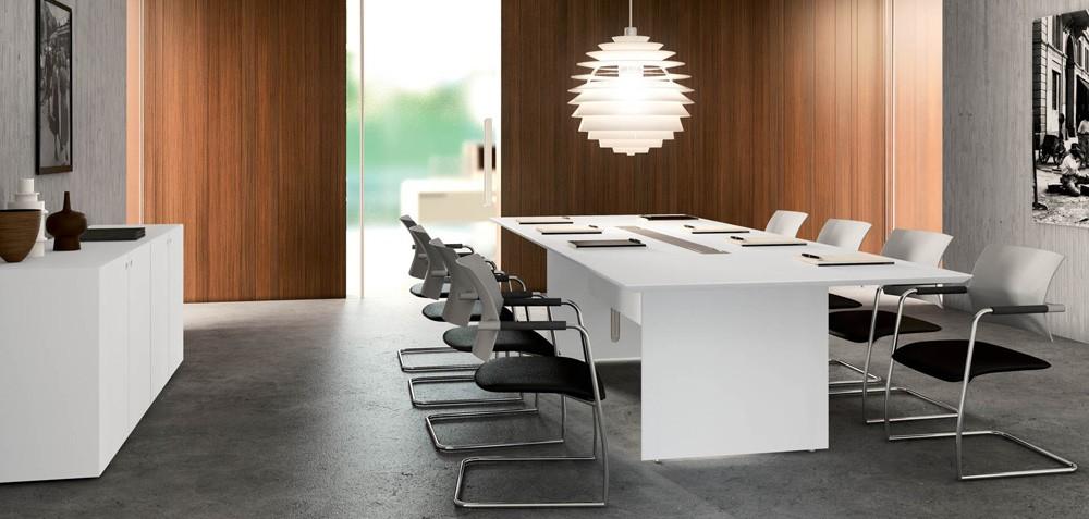 GreenForest - mobilier de birou Colectia-Fantoni-slide-4 Mobilier de birou Fantoni