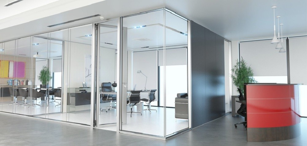 GreenForest - mobilier de birou Compartimentari-Bamer-slide-2 Compartimentări Bamer