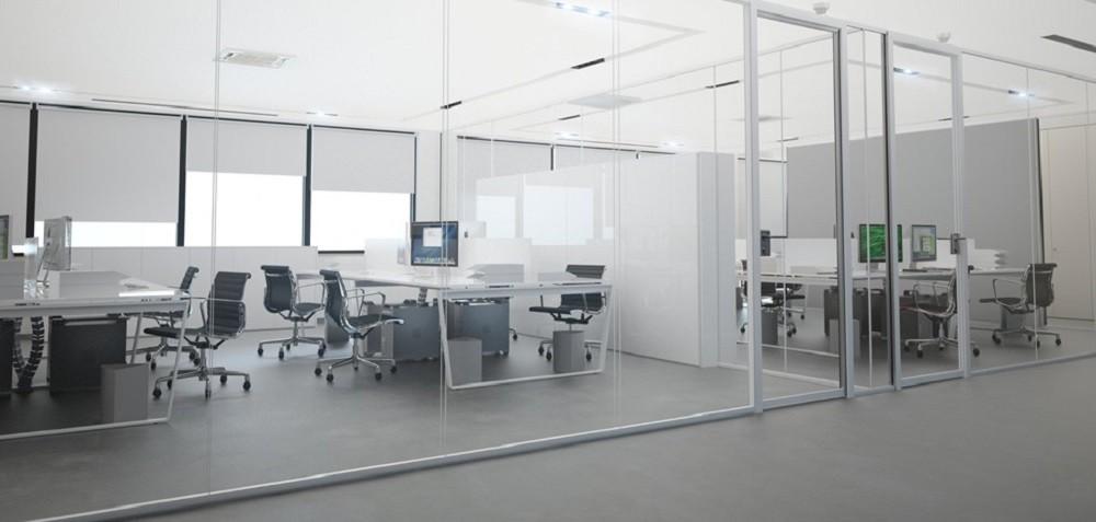 GreenForest - mobilier de birou Compartimentari-Bamer-slide-3 Compartimentări Bamer