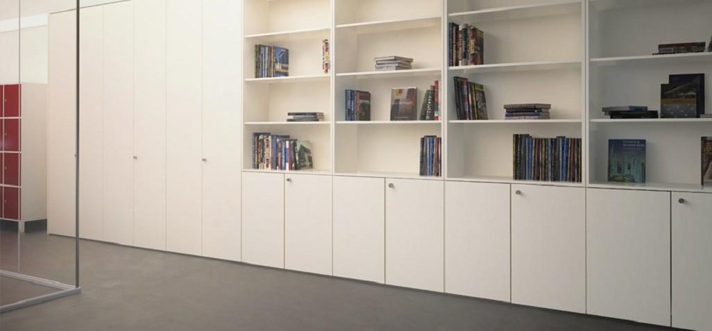 GreenForest - mobilier de birou Compartimentari-Bamer-slide-4 Compartimentări Bamer