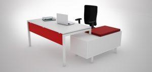 GreenForest - mobilier de birou ERB1L_big-300x143 Birouri operative individuale