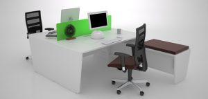GreenForest - mobilier de birou bench-2-posturi_big-300x143 Sharedesk Operative Desks