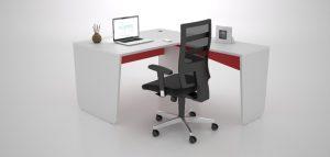 GreenForest - mobilier de birou birou130_big-300x143 Individual Operative Desks