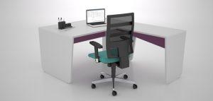 GreenForest - mobilier de birou birou145_big-300x143 Individual Operative Desks