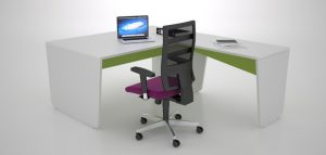 GreenForest - mobilier de birou birou160_big-300x143 Individual Operative Desks