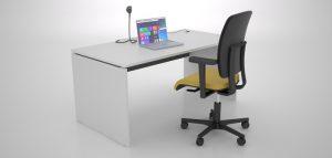 GreenForest - mobilier de birou birou_WB160_big-300x143 Individual Operative Desks