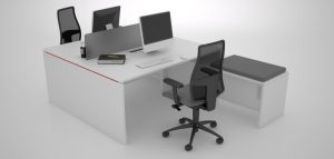 GreenForest - mobilier de birou birou_WB2L320_big-300x143 Individual Operative Desks