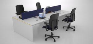 GreenForest - mobilier de birou birou_WBD280_big-300x143 Sharedesk Operative Desks