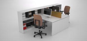GreenForest - mobilier de birou birou_WBSE160_big-300x143 Sharedesk Operative Desks