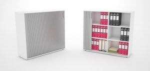 GreenForest - mobilier de birou dulap-usa-rauvolet-110_big-300x143 Dulapuri
