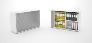 GreenForest - mobilier de birou dulap-usa-rauvolet-80_big-300x143 Dulapuri