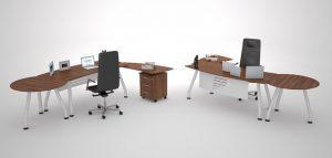 GreenForest - mobilier de birou elb195_big-300x143 GreenForest Executive Desks