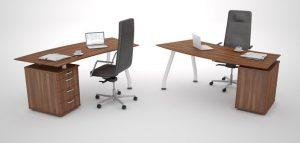 GreenForest - mobilier de birou elbc195_big-300x143 GreenForest Executive Desks