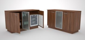 GreenForest - mobilier de birou eld90_big-300x143 Dulapuri