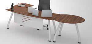 GreenForest - mobilier de birou elp100_big-300x143 GreenForest Executive Desks