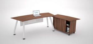 GreenForest - mobilier de birou elr130_big-300x143 GreenForest Executive Desks