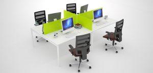 GreenForest - mobilier de birou epbd280_big-300x143 Sharedesk Operative Desks