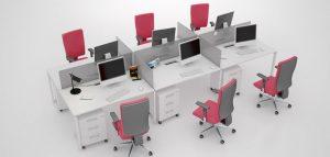 GreenForest - mobilier de birou epbd420_big-300x143 Sharedesk Operative Desks