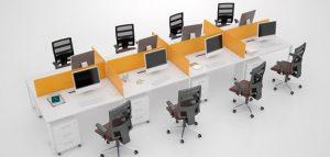 GreenForest - mobilier de birou epbd560_big-300x143 Sharedesk Operative Desks