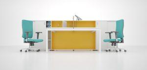 GreenForest - mobilier de birou epbdd160_big-300x143 Sharedesk Operative Desks