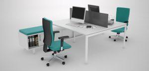 GreenForest - mobilier de birou epbl320_big-300x143 Sharedesk Operative Desks
