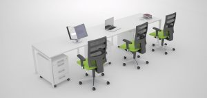 GreenForest - mobilier de birou epbs360_big-300x143 Sharedesk Operative Desks
