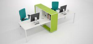GreenForest - mobilier de birou epbsd320_big-300x143 Sharedesk Operative Desks