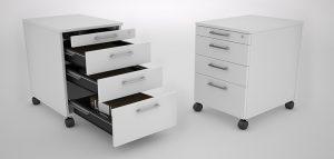 GreenForest - mobilier de birou epc4sm_big-300x143 Casetiere