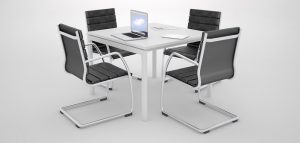 GreenForest - mobilier de birou epmd100_big-300x143 Operative Tables