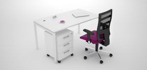 GreenForest - mobilier de birou epmu140_big-300x143 Birouri operative individuale
