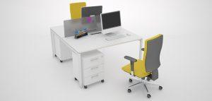GreenForest - mobilier de birou erbd_140_big-300x143 Sharedesk Operative Desks
