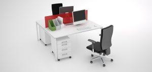 GreenForest - mobilier de birou erbd_160_big-300x143 Sharedesk Operative Desks