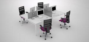 GreenForest - mobilier de birou erbd_240_big-300x143 Sharedesk Operative Desks