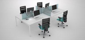 GreenForest - mobilier de birou erbd_320_big-300x143 Sharedesk Operative Desks