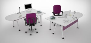 GreenForest - mobilier de birou ere80_big-300x143 Individual Operative Desks