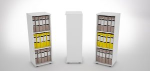 GreenForest - mobilier de birou eres110_big-300x143 Etajere