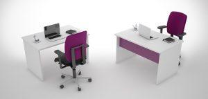 GreenForest - mobilier de birou erm120_big-300x143 Birouri operative individuale