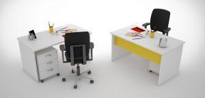 GreenForest - mobilier de birou erm140_big-300x143 Birouri operative individuale