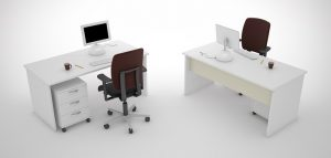 GreenForest - mobilier de birou erm160_big-300x143 Individual Operative Desks