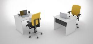 GreenForest - mobilier de birou erm80_big-300x143 Individual Operative Desks