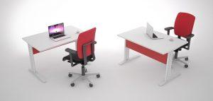 GreenForest - mobilier de birou ermt120_big-300x143 Individual Operative Desks
