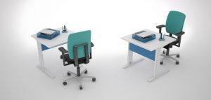 GreenForest - mobilier de birou ermt80_big-300x143 Individual Operative Desks