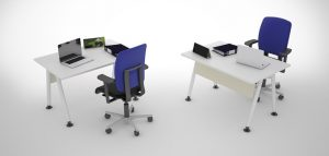 GreenForest - mobilier de birou ermv120_big-300x143 Individual Operative Desks