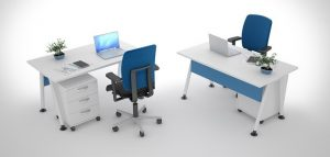 GreenForest - mobilier de birou ermv140_big-300x143 Birouri operative individuale