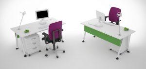 GreenForest - mobilier de birou ermv160_big-300x143 Birouri operative individuale