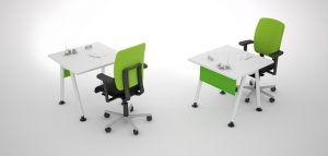 GreenForest - mobilier de birou ermv80_big-300x143 Individual Operative Desks